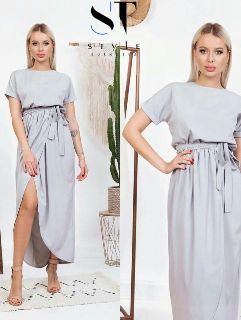 Платье DV-1523