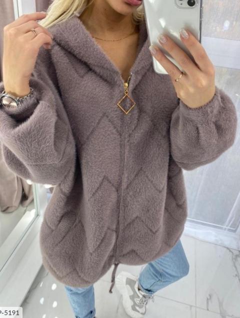 Куртка EP-5191