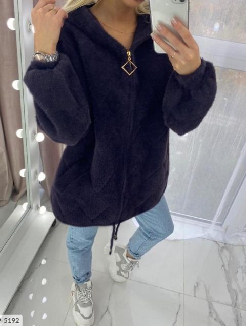 Куртка EP-5192