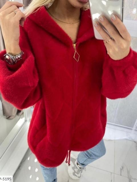 Куртка EP-5195